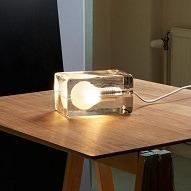 تجهیزات نور و روشنایی