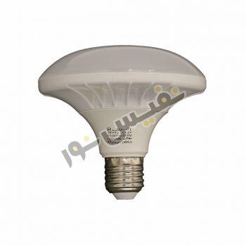 لامپ ال ای دی 28 وات آژیراک