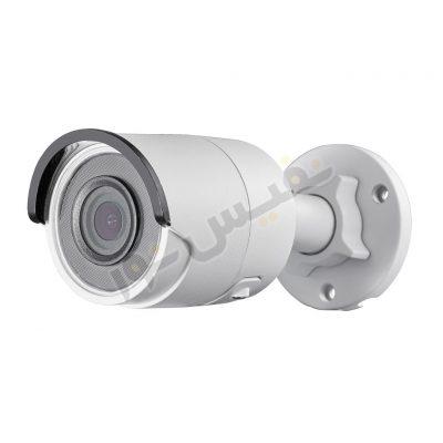 دوربین مداربسته هایک ویژن مدل DS-2CD2043G0-I