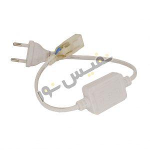 رابط برق ریسه ای ای دی LED