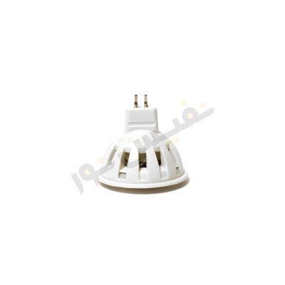 لامپ ال ای دی 5 وات ASO