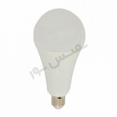 لامپ ال ای دی 30 وات کیهان
