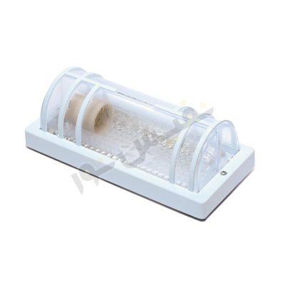 خرید چراغ دیواری پلاستیکی سرویس بهداشتی و حمام