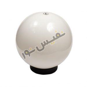 چراغ سردری حیاطی پلاستیکی PMMA