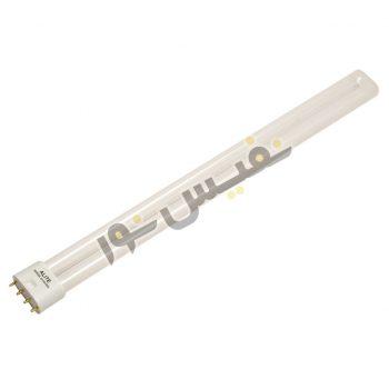 لامپ مهتابی 36 وات ALITE مدل FPL پایه 2G11