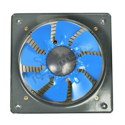 خرید و قیمت هواکش خانگی آشپزخانه بی صدا فلزی دمنده مدل VMA-25C4S