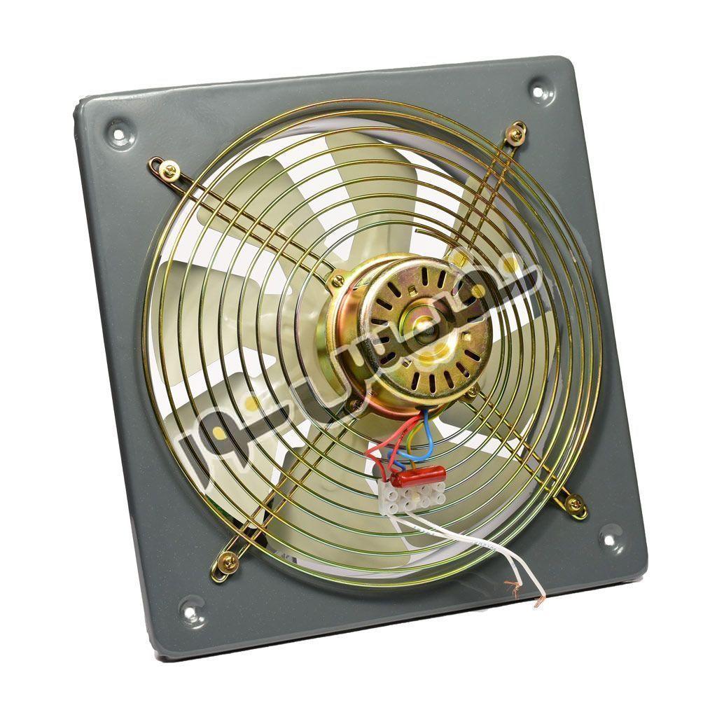 خرید و قیمت هواکش خانگی آشپزخانه بی صدا فلزی دمنده مدل مدل VMA-20C4S