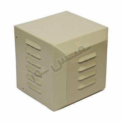 جعبه آژیر دزدگیر کد01
