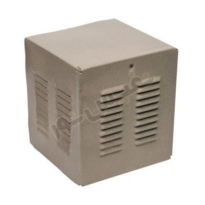 جعبه آژیر دزدگیر کد 03