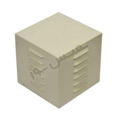 جعبه آژیر دزدگیر کد 04