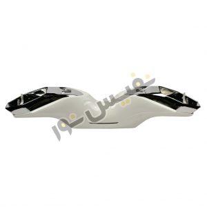 خرید و قیمت قاب مهتابی دیواری و سقفی اف پی ال دکوراتیو ارزان قیمت فراسو مدل تاپ