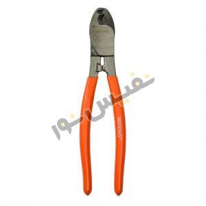 قیچی کابل بر وی فنگ