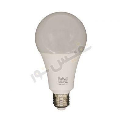 لامپ ال ای دی 20 وات آژیراک
