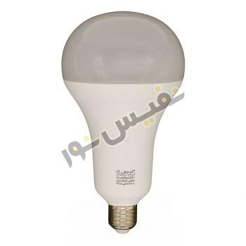لامپ ال ای دی 40 وات آژیراک