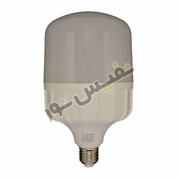 لامپ ال ای دی 42 وات آژیراک
