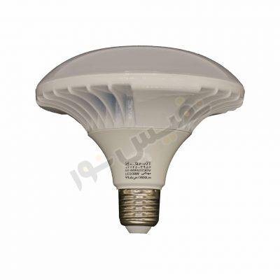 لامپ ال ای دی 38 وات آژیراک