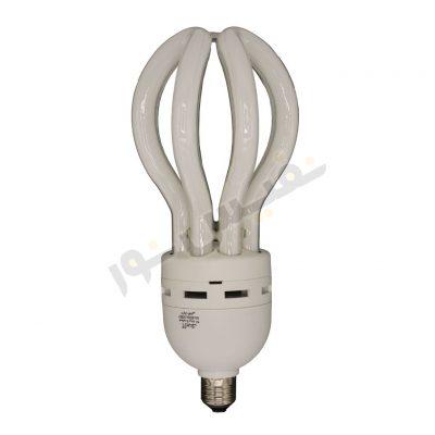 لامپ کم مصرف 90 وات آژیراک