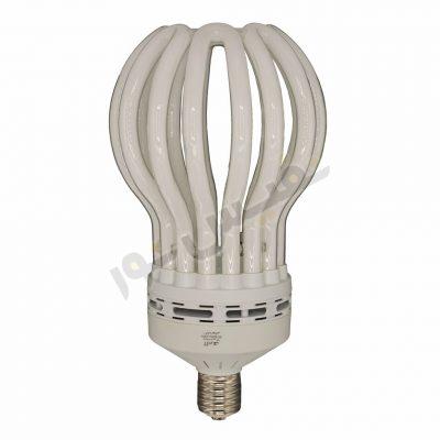 لامپ کم مصرف 200 وات آژیراک