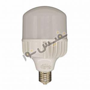لامپ ال ای دی 70 وات زمان نور