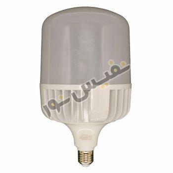 لامپ ال ای دی 95 وات زمان نور
