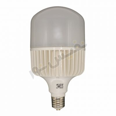 لامپ ال ای دی 150 وات زمان نور