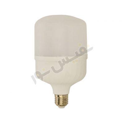 لامپ ال ای دی 30 وات نور سرا