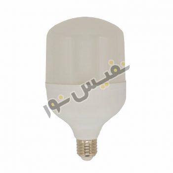 لامپ ال ای دی 30 وات مهند