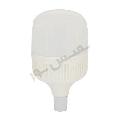لامپ ال ای دی 40 وات پارس اروند