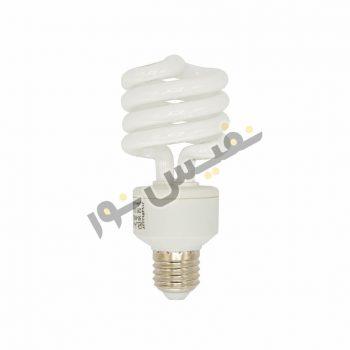 لامپ کم مصرف 26 وات کیهان