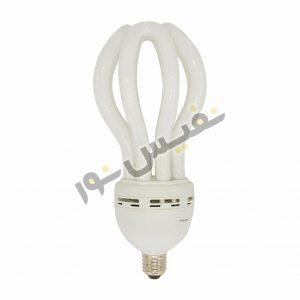 لامپ کم مصرف 85 وات کیهان