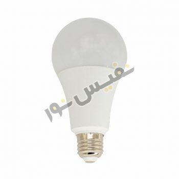 لامپ ال ای دی 20 وات نور سرا