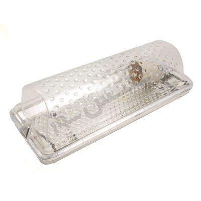 قاب تک لامپ ABS شیما