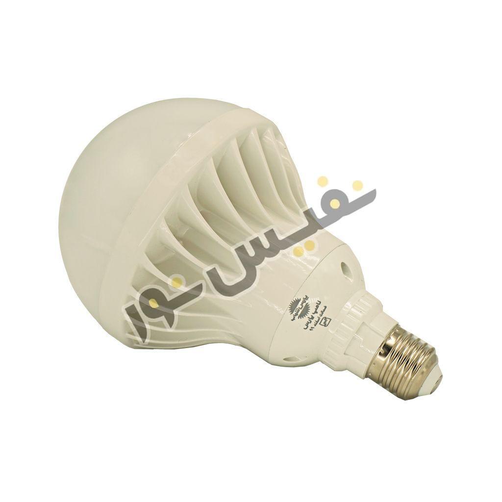 لامپ ال ای دی 30 وات پارس شهاب