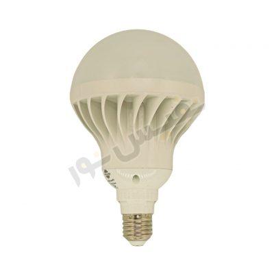خرید و قیمت لامپ ال ای دی حبابی فوق کم مصرف ایرانی آفتابی و مهتابی 30 وات پارس شهاب
