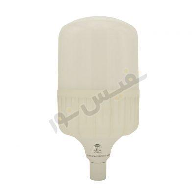 خرید و قیمت لامپ ال ای دی استوانه ای فوق کم مصرف ایرانی آفتابی و مهتابی 60 وات پارس شهاب
