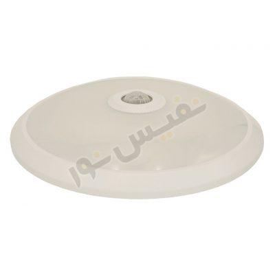چراغ هوشمند ال ای دی سقفی 15 وات پارس شهاب
