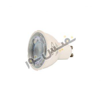 لامپ هالوژن ال ای دی 7 وات albo