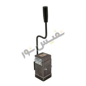 دستگاه جوش احتراقی ارت یا جوش کدولد (CAD WELD)