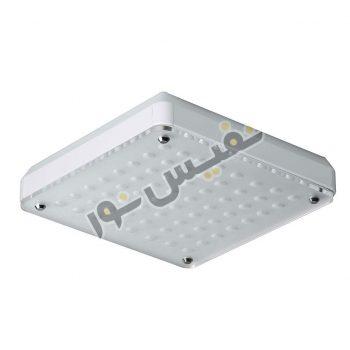 چراغ LED دانلایت روکار مازی نور مدل استارلد