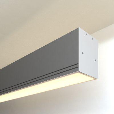 نکات مهم در خرید چراغ سقفی