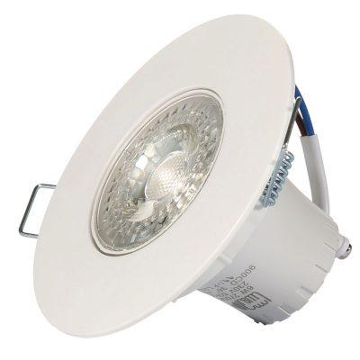 آشنایی با لامپ هالوژن