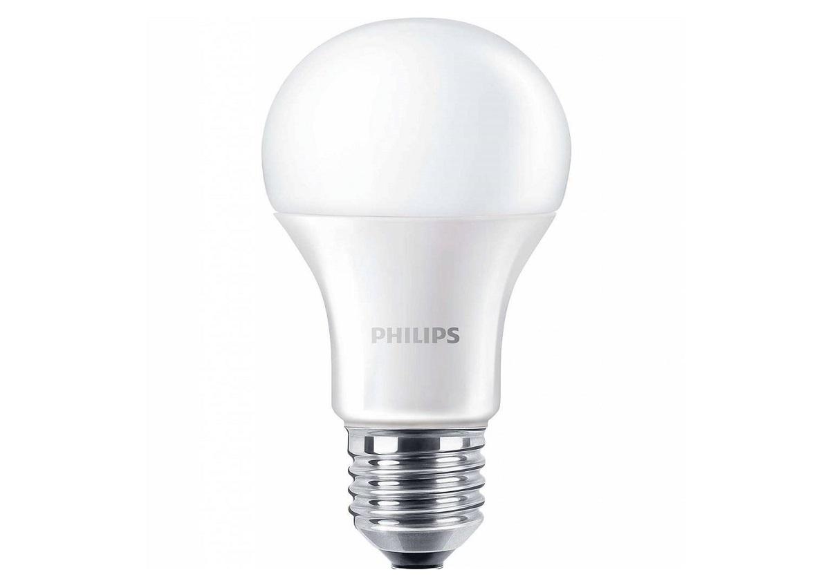 لامپ ال ای دی چه مزایایی دارد؟