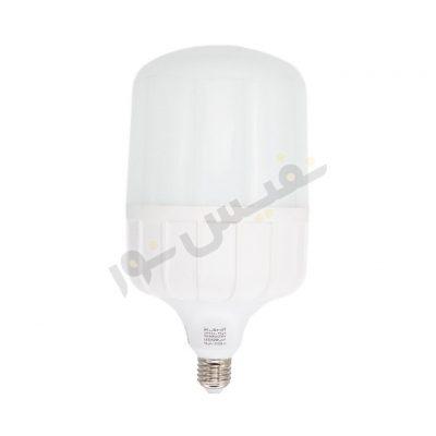 لامپ ال ای دی 52 وات آژیراک