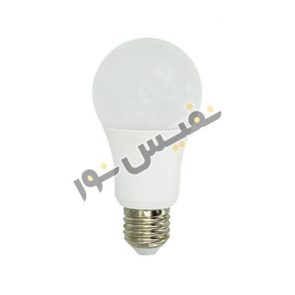 لامپ ال ای دی 12 وات کیهان