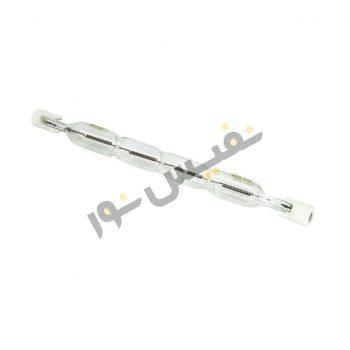 لامپ مدادی یا قلمی پروژکتور 500 وات M.V.C پایه R7s
