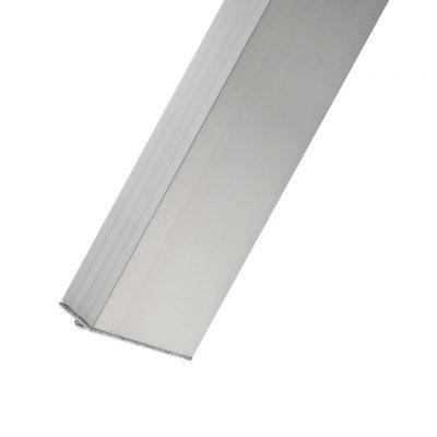چراغ خطی LED روکار 36 وات عرض 4/7 سانتیمتر نفیس نور