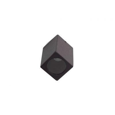 خرید و قیمت چراغ آویز سقفی دکوراتیو فلزی M7005/C/12