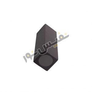 خرید و قیمت چراغ آویز سقفی دکوراتیو فلزی مکعب M7005/C/20