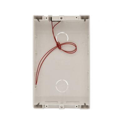 جعبه پنل درباز کن تصویری 9 الی 10 واحدی الکتروپیک