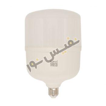 لامپ ال ای دی 52 وات کیهان